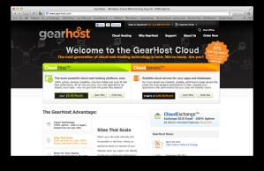 Gearhost1